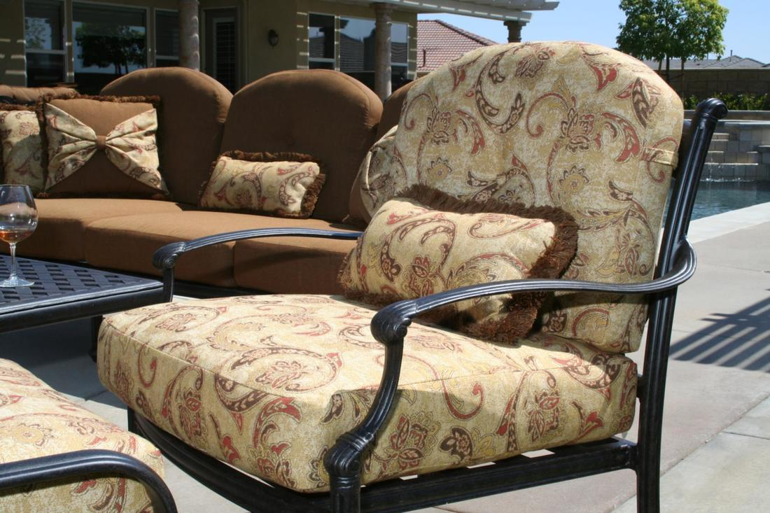 Patio And Backyard Super Store Buy Backyard Patio Furniture In Denver
