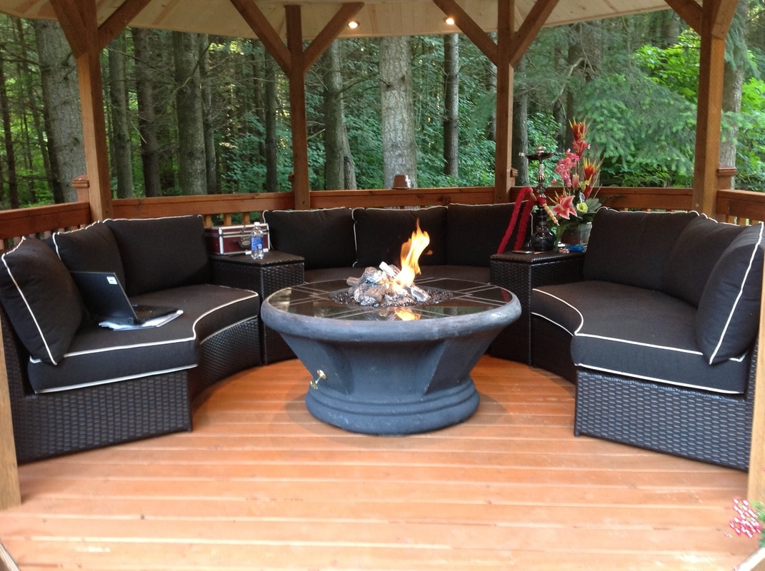 Outdoor patio store patio and backyard super store for Outdoor furniture denver